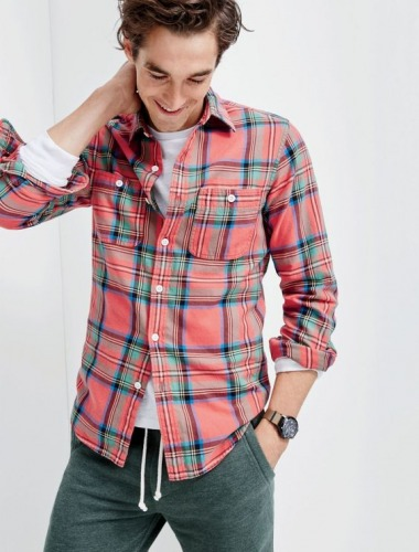 Flannel-Shirt2-1