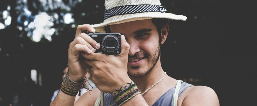 5 Stylish Accessories You Should Wear in the Summer, Mens Fashion, Mens grooming, Mens Style Blog, Mens grooming Tips, Wardrobe Advice Men, Online Shopping Men, Watches For Men, Hats For Men, Cufflinks For Men, Mens Jewellery, Bluestone, StyleRug, Fashion Blogs India, Mens Style Blog India, Mens Fashion Blog India, Mens Sunglasses