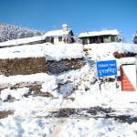 5 Undiscovered Hill Stations Of North India