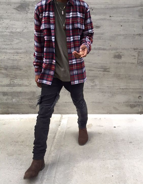Mens Fashion 2017, Mens Fashion Boots, Mens FAshion Blog, Mens Fashion Rings, Mens Fashion Reddit, Men's Fashion Week, Mens Fashion Vest, Men's Fashion Trends, Mens Fashion Magazine, Mens Fashion Jeans, Mens Fashion Advice, Mens Fashion App, Mens Fashion Articles