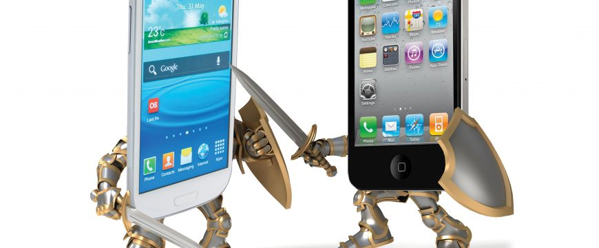 Samsung Galaxy S8 Price India, Samsung Galaxy S8 Plus, iPhone7, iPhone7 Price India, Tech Blogs, Tech Blogger, Top Tech Blogs India, Tech News India, Tech Updates, News SmartPhones India, Google Phones, StyleRug, Apple Vs Samsung, New iPhone, iPhone 5S, iPhone4, iPhone6, iPhone Deals, iPhone for Sale, iPhone Price,