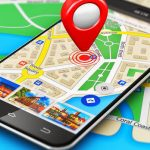Three hidden Google Maps tricks you probably don't know about