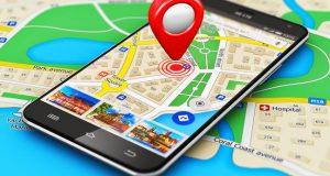 Google maps, Google alerts, Google Play store, Tech Blogs, tech Blogs India, tech Blogger, Tech Updates, Google Updates, Best Tech Blogs India