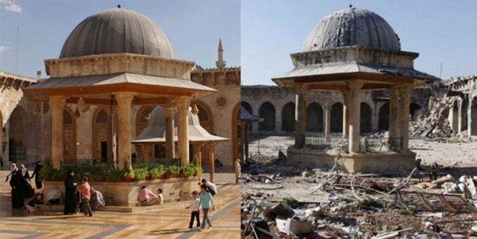 photos-show-aleppo-before-and-after-war