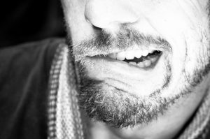 Men's Fashion Blogs, Dental Care, Benefits Of A Good Smile, 5 Reasons Why Every Man Should Have a Perfect Smile, StyleRug, Mens Grooming Blog, Mens Grooming, Dating Tips, Online Dating