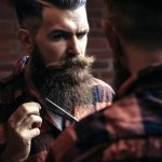 Summer Beard Care Tips