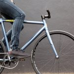 The 9 Best Shoes for a Casual Bike Ride