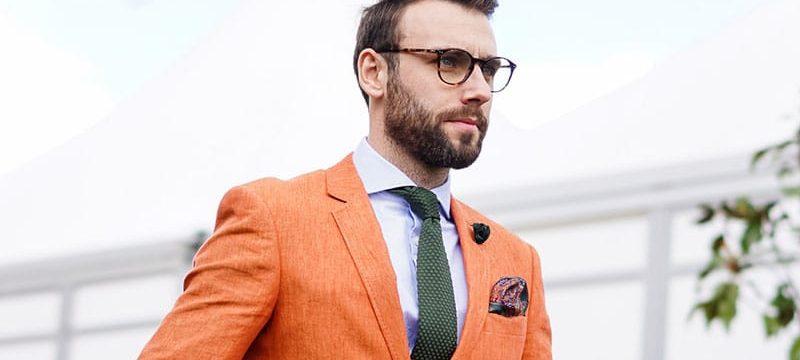Mens Hair Style, Mens Hair Cut, Mens Hair Suggestion, Hair Care Men, Beard, Hair Care Advice, StyleRug, Mens Fashion, Mens Fashion Blogs, Mens Fashion Tips