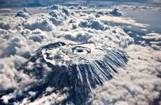 Mount Kilimanjaro, Kilimanjaro, Trekking Kilimanjaro, Travel Destinations Africa, Tanzania, Safari Travel, Kilimanjaro national Park, Travel Blogs India, India Travel Blogs, East Africa, Beautiful Afica, Kilimanjaro Trekking Cost, Mojhi, TravelGuru, TravelKhana, Traveling Africa