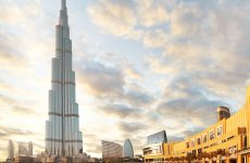 Burj Khalifa, Sir bani Yas Island, Sheikh Zayed Grand Mosque, Bastakia Quarter, Sharjah Museum of Islamic Civilization, UAE, Things To Do In UAE, UAE Travel Trip, Dubai Travels, Travel Blogs India, Traveller, Travel news, Travel Bloggers India, Men's Style Blog, Solo Travel Tips, Solo Traveling