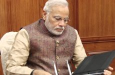 Narendra Modi, Kulbhushan Yadav, Demonetization, StyleRug, Indian Prime Minister, Prime Minister Of India, Amit Shah, PM Modi
