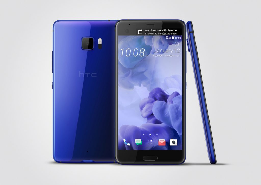 Smartphone Security, How To Make Your Phone Fast, SPeed Up smartphone, Smartphone Tricks, App Locker For Smartphone, StyleRug, Tech News, Tech Update, Tech Blogs India, Tech Bloggers India