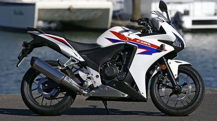 Honda CBR500R, Trimuph Street Cup, Suzuki VanVan 200, Yamaha SCR 950, SportsBikes, Sports Bikes 2017, Fastest Bikes, Bike Groups, Riders Group, StyleRug, Tech News, Tech Update, Sports Bikes In India, Sports cars, Best Sports Bikes, Best Sports Car
