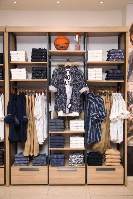 Mens Fashion Blogs, John Players, John Players Key2Life, Contest Alert, Free Giveaways, StyleRug, Mens Style Blog, Free Gifts, Casual Wear For Men, Online Shopping Men, Mens Shopping, Mens Grooming Tips, Shopping Tips For Men