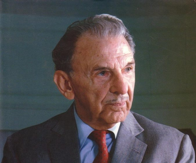 JRD TATA, Ratan Tata, Stylerug, Industry News, India News, Mens Fashion Blogs India
