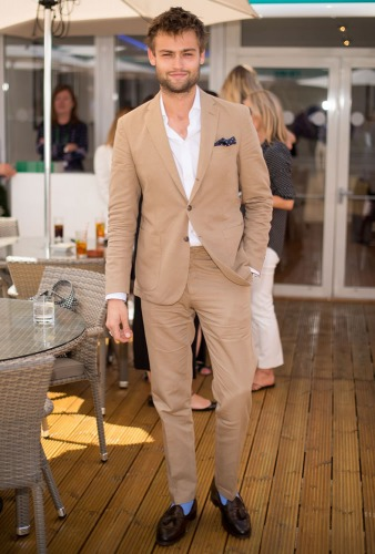 Wimbledon 2017, Roger Federer, David Beckham, Douglas Booth, StyleRug, Mens Fashion Blog, Mens Style Blog, Style Tips, Style Goals, Style Bloggers India, Indian Fashion Bloggers, Mens Styling Tips, Online Shopping,