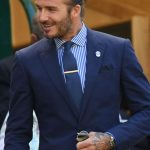 The Suits Lesson From Wimbledon 2017