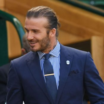 Wimbledon 2017, Roger Federer, David Beckham, Douglas Booth, StyleRug, Mens Fashion Blog, Mens Style Blog, Style Tips, Style Goals, Style Bloggers India, Indian Fashion Bloggers, Mens Styling Tips, Online Shopping,