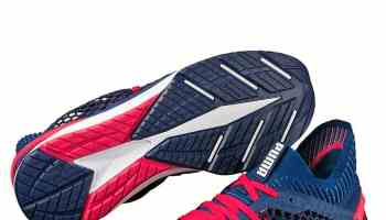 NetFit, Sports Shoe, PUMA, Running Shoes, Mens Fashion Blogs, Mens Style, Mens Grooming, Fashion Blogs India, Virat Kohli, Shah Rukh Khan, Stylerug