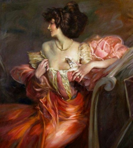 Marthe de Florian, Ancient History, Human History, Madame de Florian, Giovanni Boldini