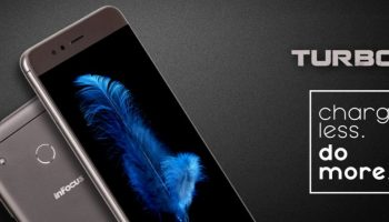 InFocus, Infocus Turbo 5, Turbo 5, Smartphones, New Smartphones India, Tech News, Tech Blogger, Tech Blogs India, Stylerug, Tech Updates, New Gadgets India