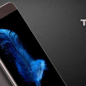 InFocus, Infocus Turbo 5, Turbo 5, Smartphones, New Smartphones India, Tech News, Tech Blogger, Tech Blogs India, Stylerug, Tech Updates, New Gadgets India