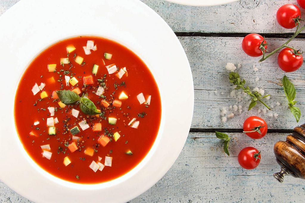 Cafe Mangii, Food Bloggers, Food Blogs, Food Bloggers India, Food Blogs India, Food Recipes