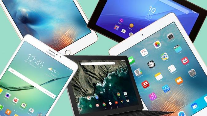 Tablets. best tablets, best Tablets below 10000, StyleRug, Tech News, Tech Blogger, Tech Blogs, Tech Updates, Tech News, Croma, Amazon, Myntra, Flipkart