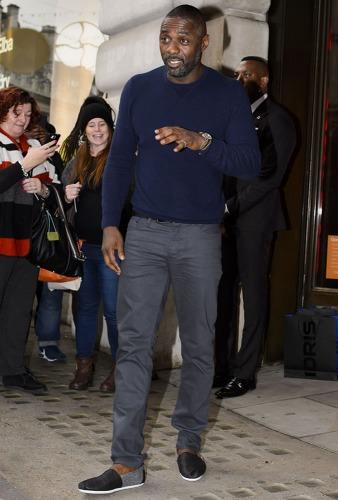 Idris Elba, Idris Elba Style, Idris Elba Looks, Mens Fashion Blogs, Mens Style Blog, Mens Grooming, Mens Styling Tips, Mens Fashion Advice, Online Shopping, Style Blogs India, Style Bloggers