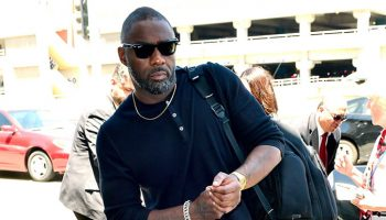 Idris Elba, Idris Elba Style, Idris Elba Looks, Mens Fashion Blogs, Mens Style Blog, Mens Grooming, Mens Styling Tips, Mens Fashion Advice, Online Shopping, Style Blogs India, Style Bloggers
