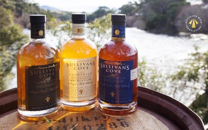 SIngle Malt, Sullivan's Cove, Best Whiky, SIngle Malt Whisky, Food Blogs, Food Bloggers, Food Blogs India, Food Bloggers Delhi, Alcohol, Best Alcohol, StyleRug