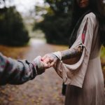 6 Habits That Can Make Your Relationship Strong