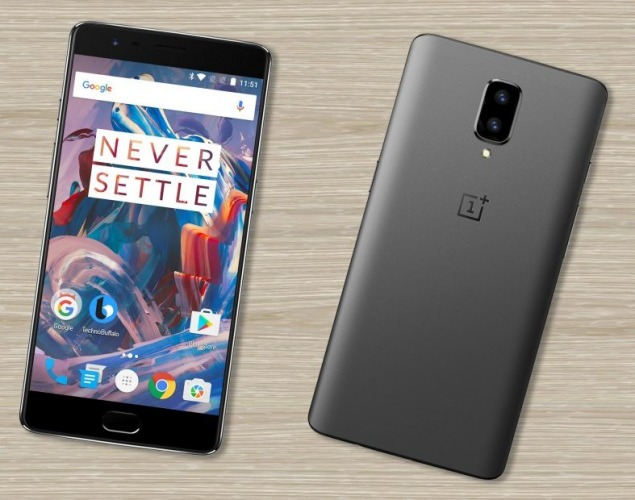 One Plus 5, One Plus 5 Specs, and price, One Plus 5 Review, Smartphones, new Smartphones India, StyleRug, Tech News, Tech Blogs, Tech Bloggers India, Men's Fashion Blogs India, Tech Updates, New Tech Launches India