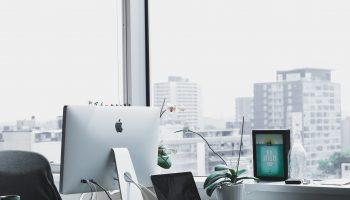 Office Furniture, Office Setup, Office Style, Interior Architecture, Virat Kohli, Shah Rukh Khan, India Fashion Blogs, Fashion Bloggers India, Mens Grooming India