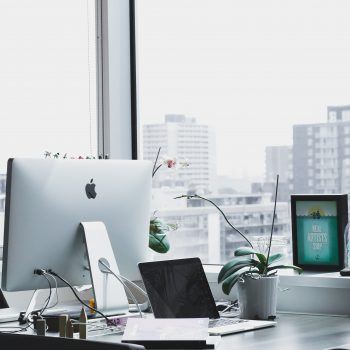 Office Furniture, Office Setup, Office Style, Interior Architecture, Virat Kohli, Shah Rukh Khan, India Fashion Blogs, Fashion Bloggers India, Mens Grooming India