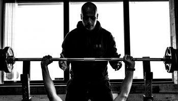 Personal Training, MMA, Fitness Articles, Fitness Advice, Virat Kohli, Shahrukh Khan, Fitness Motivation, Fitness Bloggers, Fitness Blogs, Menshealth, Men's World
