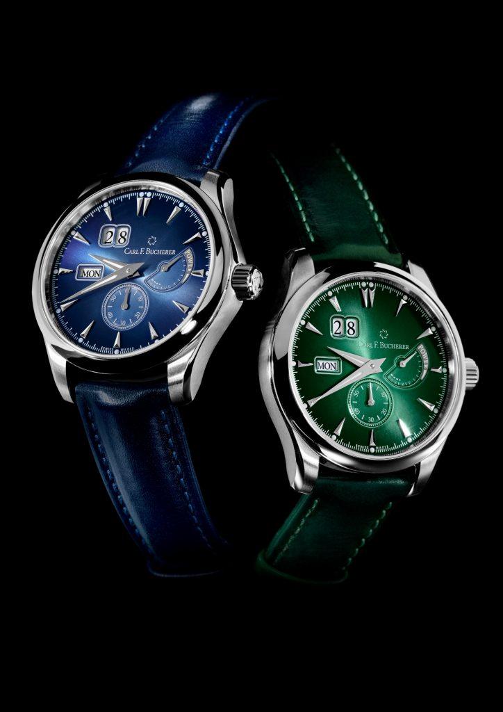 Men's Watches, Mens Style Blog, Mens Corner, Mens Fashion Blogs India, Stylerug, Virat Kohli, Shah Rukh Khan, Akanksha Redhu, Miss Malini, Luxury Watches, Tips To Buy Watches