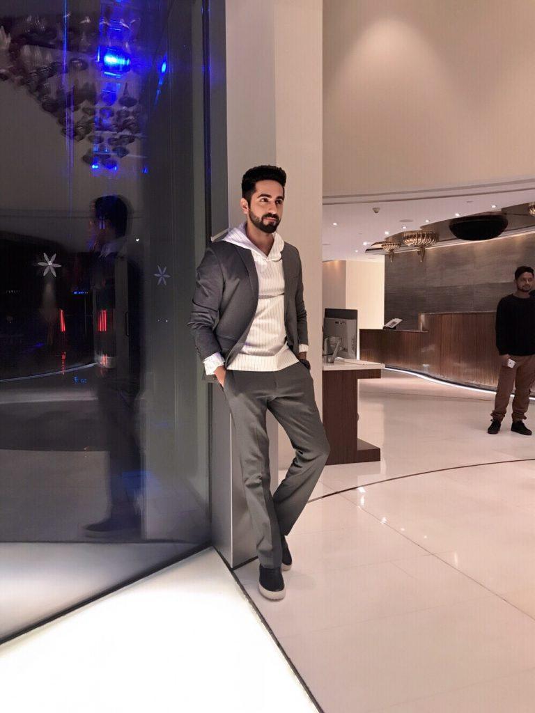 Men's Fashion, Ayushmann Khurrana, Virat Kohli, ShahRukh Khan, StyleRug, Bollywood Fashion, Bollywood News, Mens Style Blog, Men's Fashion Blogs, Mens Fashion Bloggers, Mens Grooming, Mens Style, Bollywood Updates, Inspiring Men, Fashion Motivations
