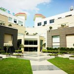 VClub Gurgaon Review