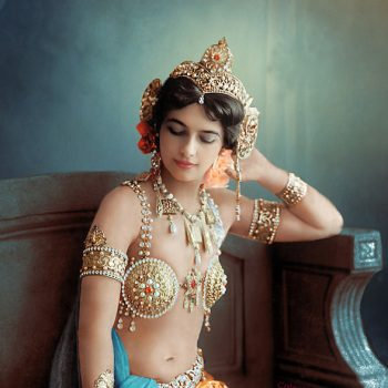 Mata Hari, Margaretha Geertruida Zelle, Hot Women, Hottest Spies, Hot female Spies, StyleRug, Mata Hari Pictures, Sanjay Verma