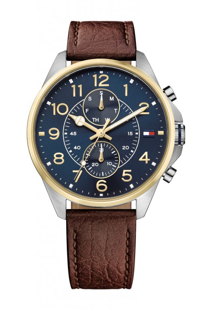 Men's Watches, Mens Style Blog, Mens Corner, Mens Fashion Blogs India, Stylerug, Virat Kohli, Shah Rukh Khan, Akanksha Redhu, Miss Malini, Luxury Watches, Tips To Buy Watches