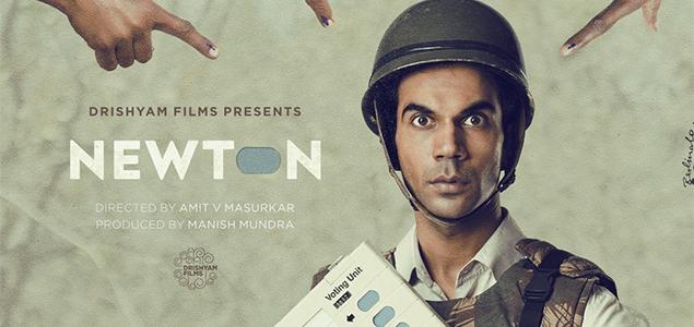 Newton Movie, Newton Movie Trailer, Stylerug,, Bollywood, Miss Malini, Virat Kohli, Raj Kummar