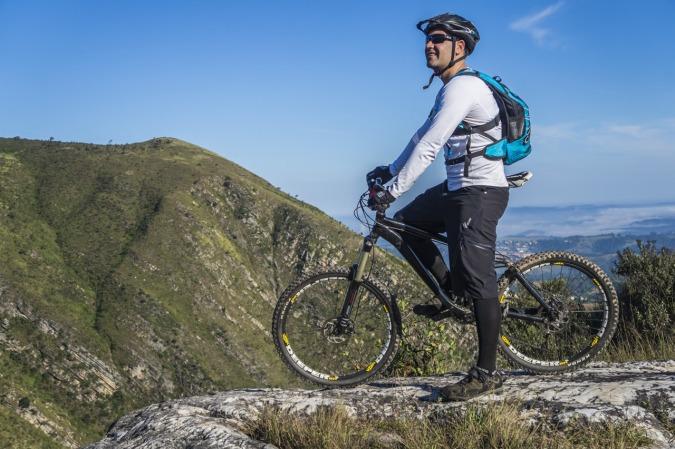 5 Reasons Why Mountain Biking is Fly AF, Adventure Sports, Mountain Biking, StyleRug, Virat Kohli, Shah Rukh Khan, Travel Blog, Travel Blogger, Travel Bloggers Delhi, Travel Bloggers India, India Travel Blog, Digital Influencers