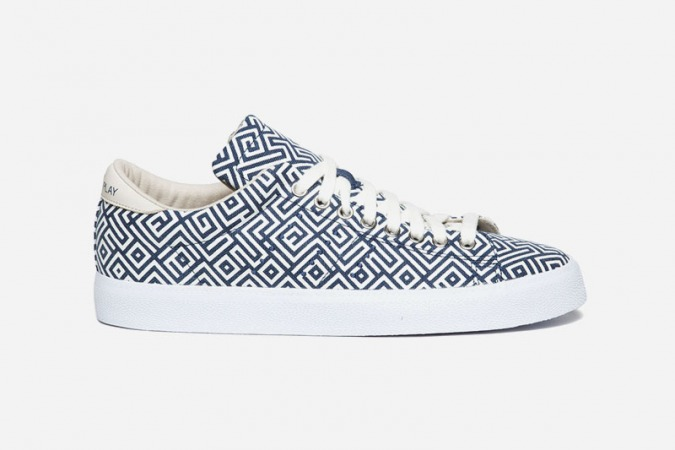 Sneakers, Sneakers for men, Men's Style Blog, Online Shopping Men, GQ, Virat Kohli, Shah Rukh Khan, Priyanka Chakraborty Hot Pics, Stylerug