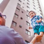 5 Qualities That Makes You a Super-dad