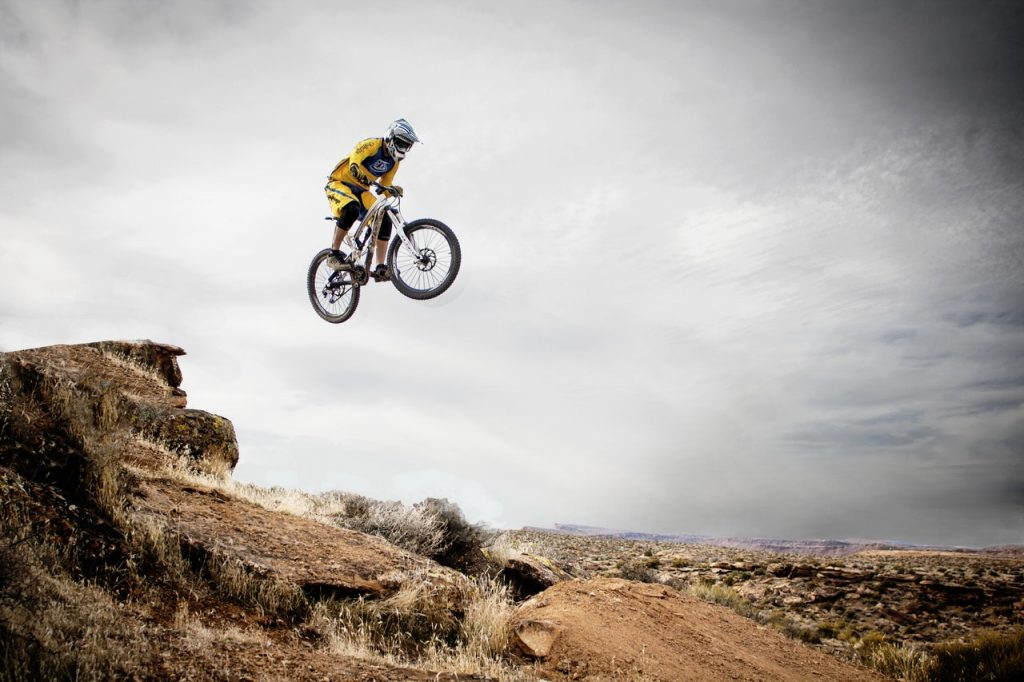 5 Reasons Why Mountain Biking is Fly AF, Adventure Sports, Mountain Biking, StyleRug, Virat Kohli, Shah Rukh Khan, Travel Blog, Travel Blogger, Travel Bloggers Delhi, Travel Bloggers India, India Travel Blog, Digital Influencers