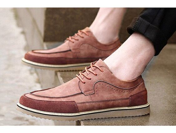 Mens Shoes, Nike Shoes For Men, Mens Dress Shoes, Gucci Shoes For Men, Jordan Shoes For Men, Men Casual Shoes, Shoes for Men, Mens Running Shoes, Best Running Shoes For Men, StyleRug, Metro Shoes