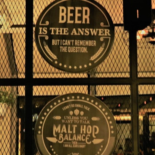 The Beer Cafe, Best Beer in Delhi, Travel Blogs, Food Blogs, Food Blogger, Food Bloggers Delhi, Delhi Food, So Delhi, Beer Places Delhi, Delhi Party Places, StyleRug, Sandeep Verma, Food Reviews, The Beer Cafe Review