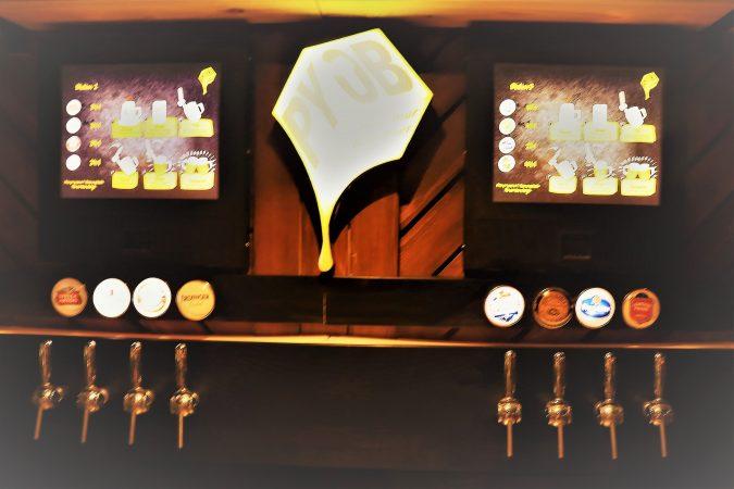 The Beer Cafe, Best Beer in Delhi, Travel Blogs, Food Blogs, Food Blogger, Food Bloggers Delhi, Delhi Food, So Delhi, Beer Places Delhi, Delhi Party Places, StyleRug, Sandeep Verma, Food Reviews, The Beer Cafe Review