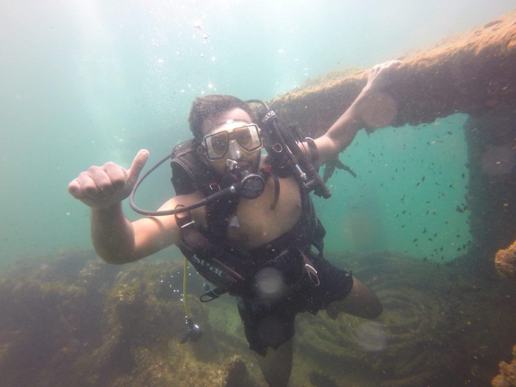West Coast Adventures, Pawan Shourie, Stylerug, Virat Kohli, Shah Rukh Khan, Scuba Diving in India, Adventure Sports India, Adventure Sports,